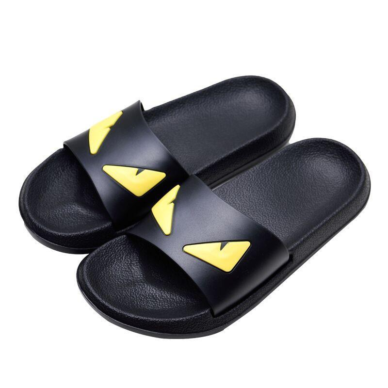 Slippers Sandals - PAYMUK