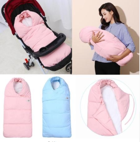 Baby sleeping Bag JD3 - PAYMUK