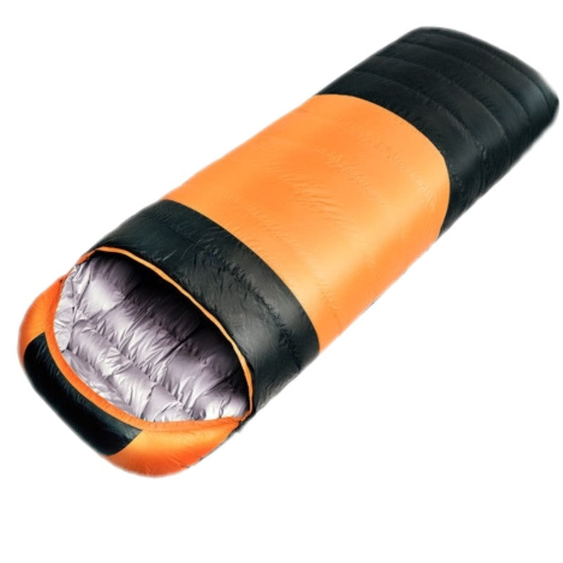 Camping Sleeping Bag R42 - PAYMUK