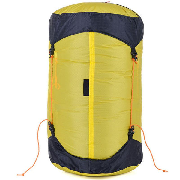 Outdoor Sleeping Bag GK86 - PAYMUK