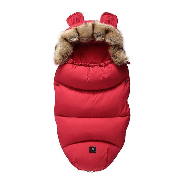 Baby Stroller Sleeping Bag HG904 - PAYMUK