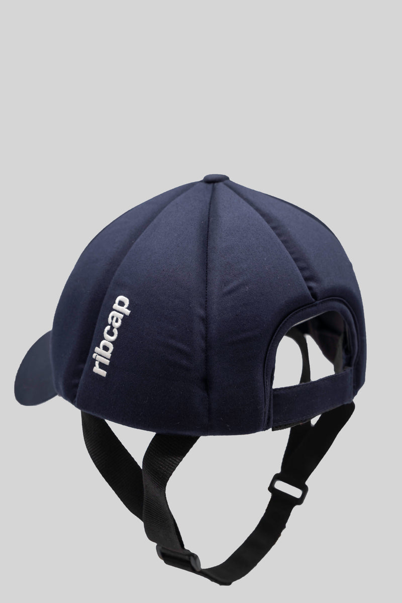 All Season | Baseball Helmet Hat for Seizures | Ribcap