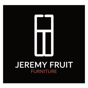 Jeremy Fruit Furniture