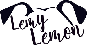 Lemy Lemon