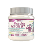 Electrolyte ReCOCOvery