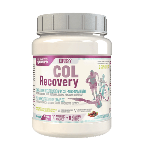 Col Recovery