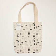 Load image into Gallery viewer, 'Lucky Charmz' Tote