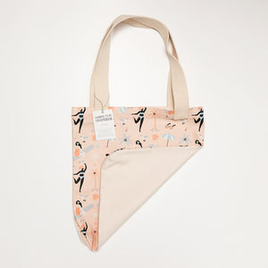 'Summer Days' Tote