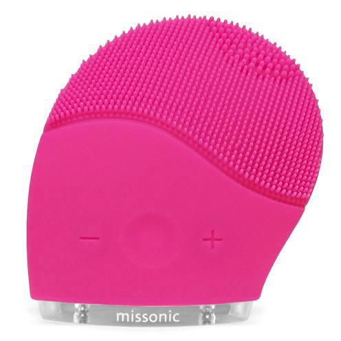 MISSONIC Smart Facial Cleansing Device &  Anti-aging Massager - missonic
