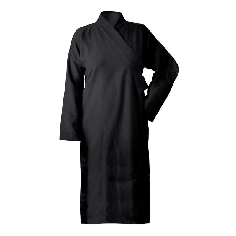 The Organic Company Relax Robe