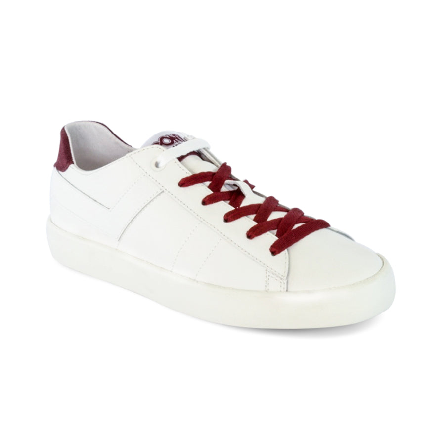 TOPSTAR CUERO BLANCA EURO PREMIUM COLLECTION