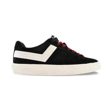 TOPSTAR CUERO SUEDE NEGRO EURO PREMIUM COLLECTION