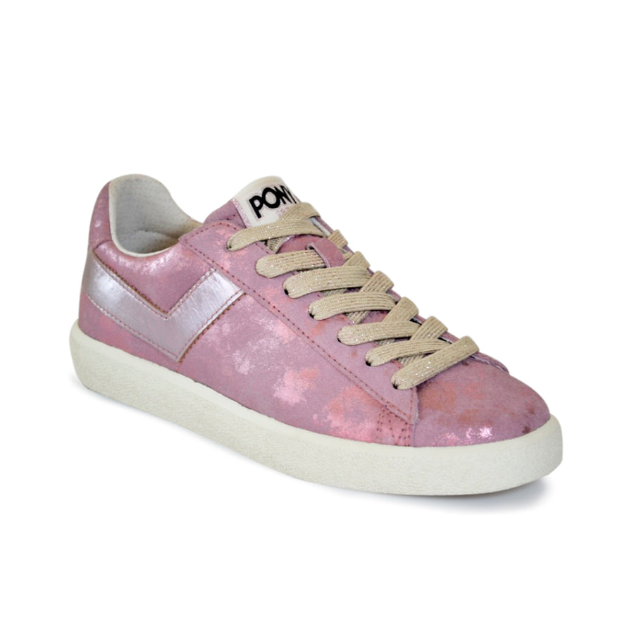 TOPSTAR OX CUERO ROSA EURO PREMIUM COLLECTION