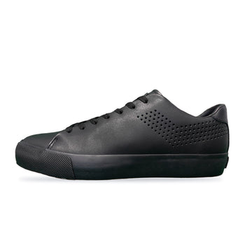 TOPSTAR CLEAN OX LEATHER NEGRO