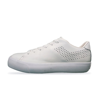 TOPSTAR CLEAN OX LEATHER BLANCO