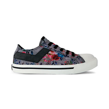 SHOOTER OX CANVAS LIBERTY