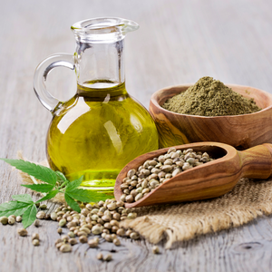 Does Hemp Oil Help with Sciatica Nerve Pain?