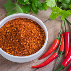 Aromalief 6 spices for arthritis pain relief cayenne peppers