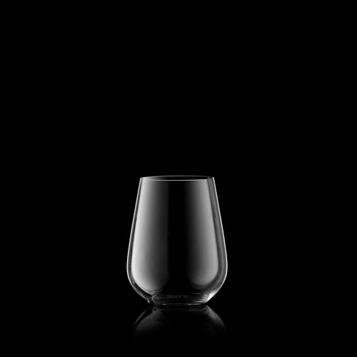The Stemless