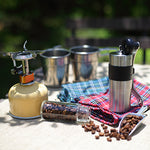 Porlex Mini Coffee Mill / Grinder