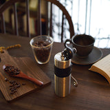 Porlex Mini II Coffee Mill / Grinder