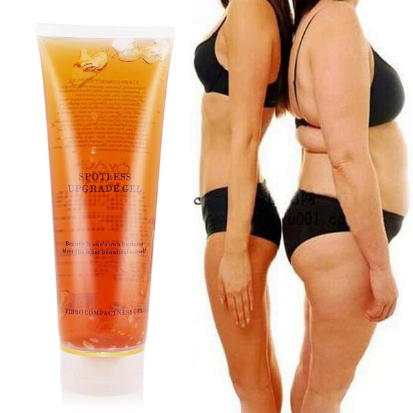 3 x Devious Curve™ Slimming Gel