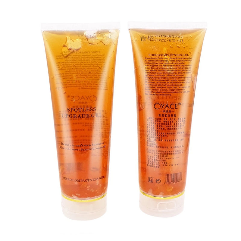 2 x Devious Curve™ Slimming Gel
