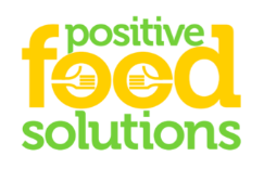 Positive Food Solutions