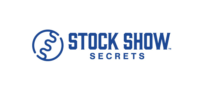 The Two Driving Principles Behind Stock Show Secrets