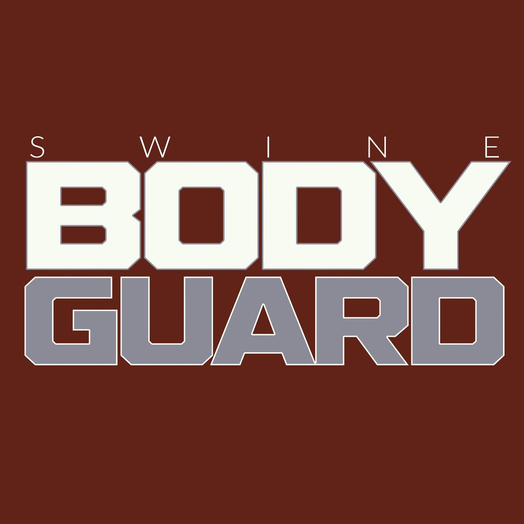 Swine Body Guard