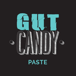 Gut Candy Paste