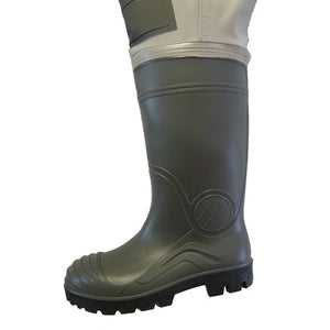 Waders Plavitex Premium by AcquaShop
