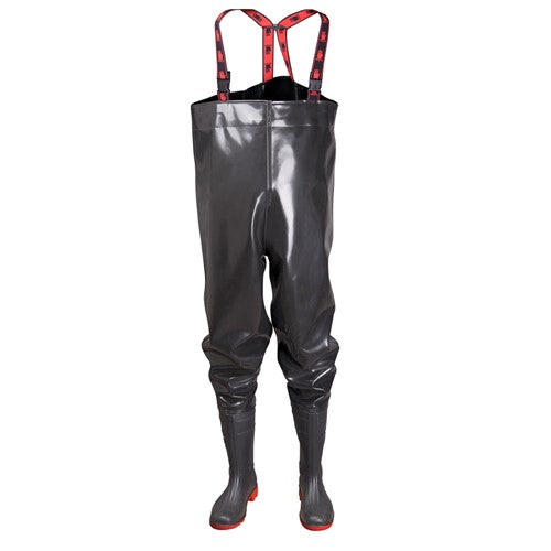 Waders Plavitex Strong by AcquaShop