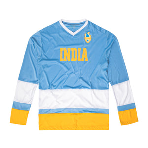 """India"" Jersey"