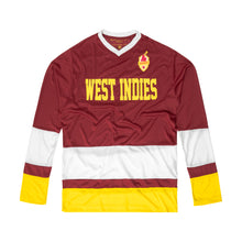 "Load image into Gallery viewer, ""West Indies"" Jersey"
