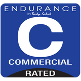 Endurance Commercial Rated Warranty