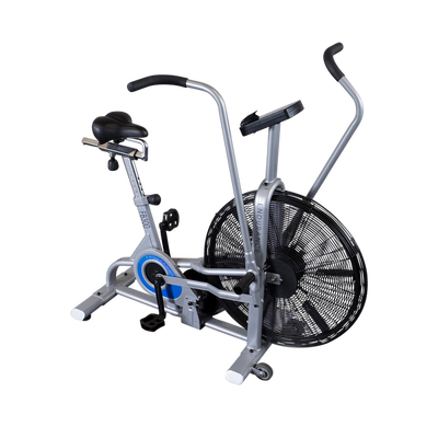 Endurance by Body-Solid Fan Bike