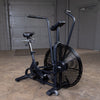 Endurance by Body-Solid Fan Bike BLACK