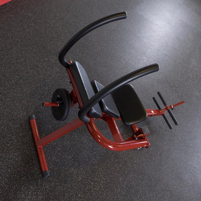 Best Fitness AB Mantis Bench-Best Fitness Equipment