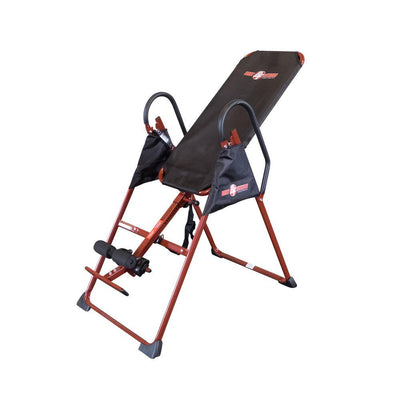 Best Fitness Inversion Therapy Table-Best Fitness Equipment