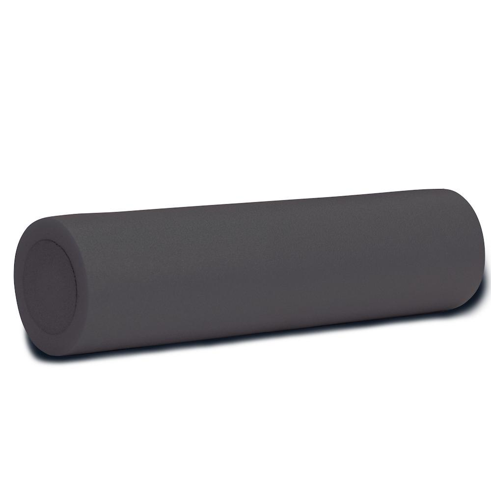 Body-Solid Tools Premium 46cm Full Round Foam Roller.