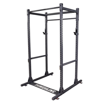 Powerline Full Cage Power Rack-Best Fitness Equipment