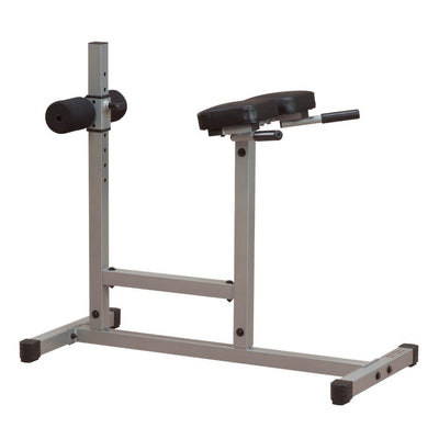 Powerline Roman Chair/Back Hyperextension-Best Fitness Equipment