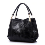 Famous Designer Brand handbags-(75% off-Last 2day promotion)