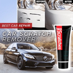 70% OFF🔥🔥Car Scratch Remover [Limited Stock]
