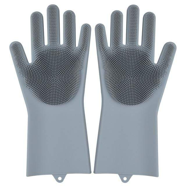 Elite Scrub Gloves™-70% off(Last day promotion)
