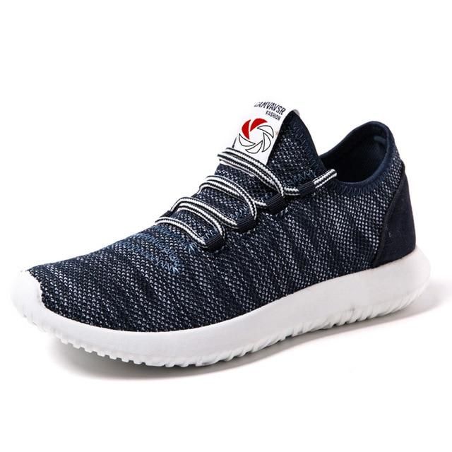 UltraLux Speed Sneaker
