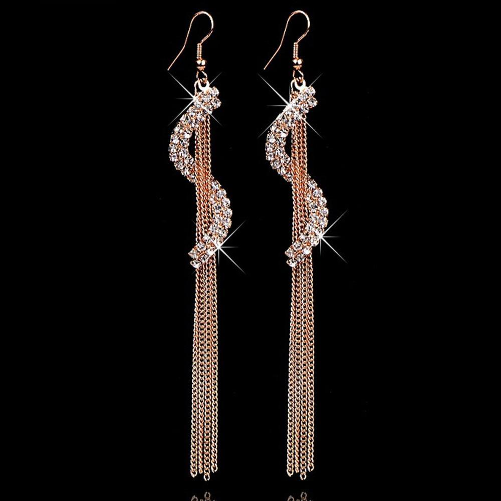 Boucles Charme