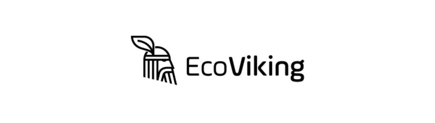 ECOVIKING | Eko Kids