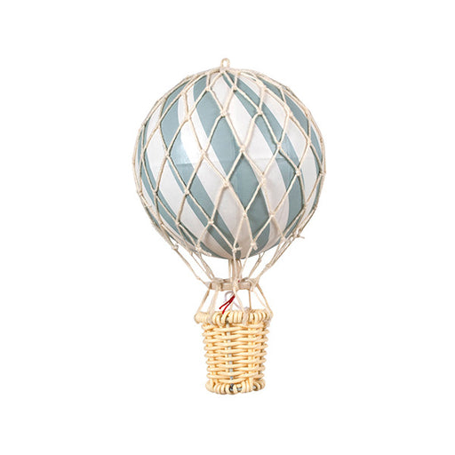 Filibabba Hot Air balloon 10 cm